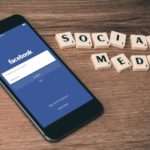 A Facebook hirdetés tanfolyam titkai